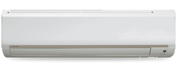 Split AC on Rent in Gurgaon