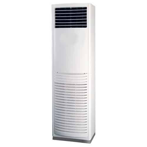 Tower AC Rent in Gurgaon