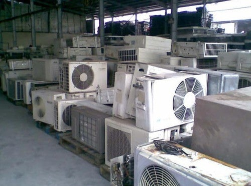 Sell old AC in Gurgaon