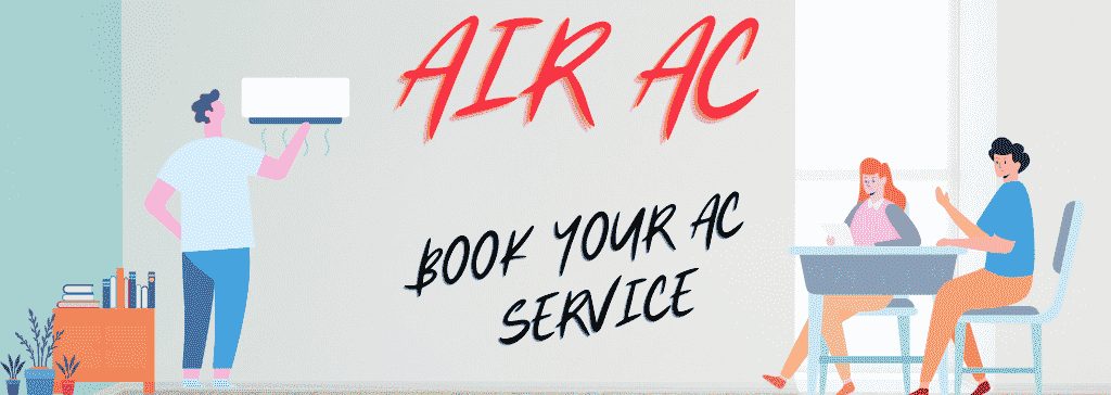 AC Service in Gurgaon
