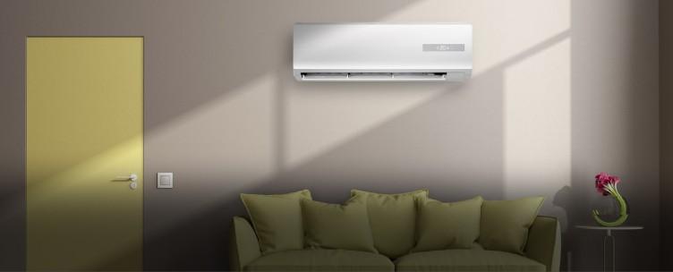 Rent AC in Gurgaon